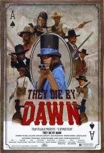 Erykah-Badu-They-Die-By-Dawn-official-poster-Jules-Arthur