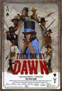 Erykah-Badu-They-Die-By-Dawn-official-poster-Jules-Arthur