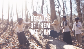 Celebrating Black History Month: Because Of Harriet Tubman…We Can (VIDEO)