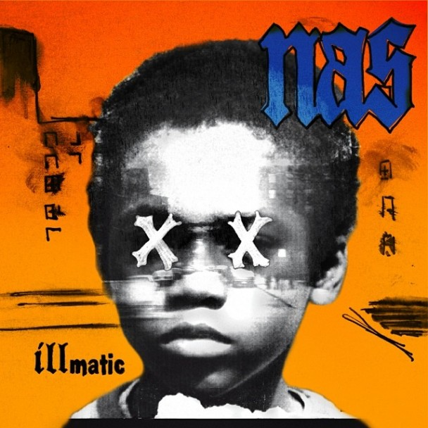 Nas-Illmatic-XX-608x608