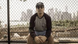 Ray Shultz aka DJ Toru