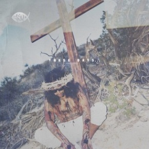 Review: Ab Soul — These Days