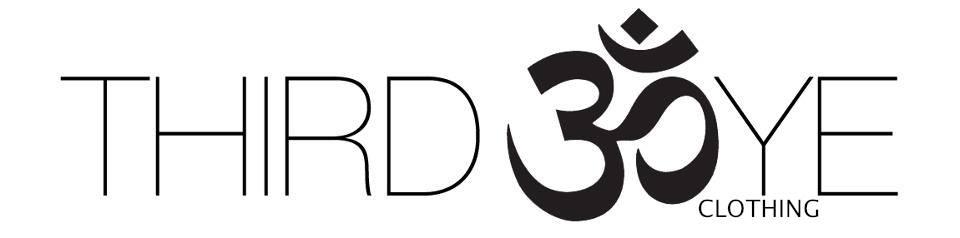 Third3ye