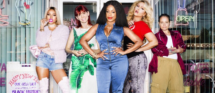 claws-tv-show-e1501254263304-700x304